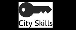 city skills