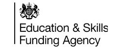 education skills funding agency